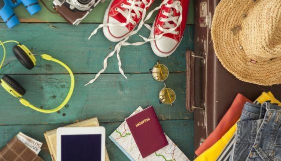 Travel 4 - iStock-502210764