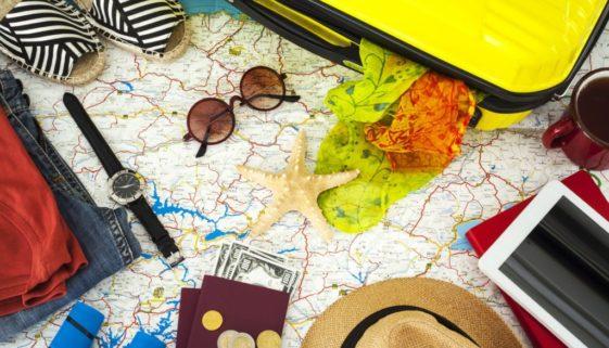 Travel 5 - iStock-537297370
