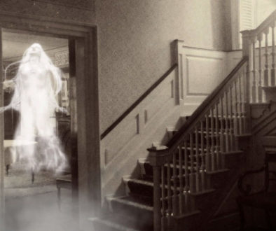 ghost-2857971_1280