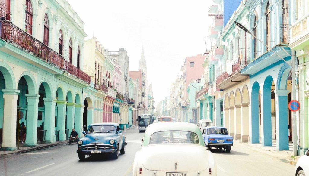 Cuba (9)