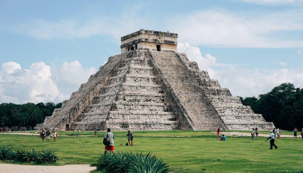 Mexico (5)
