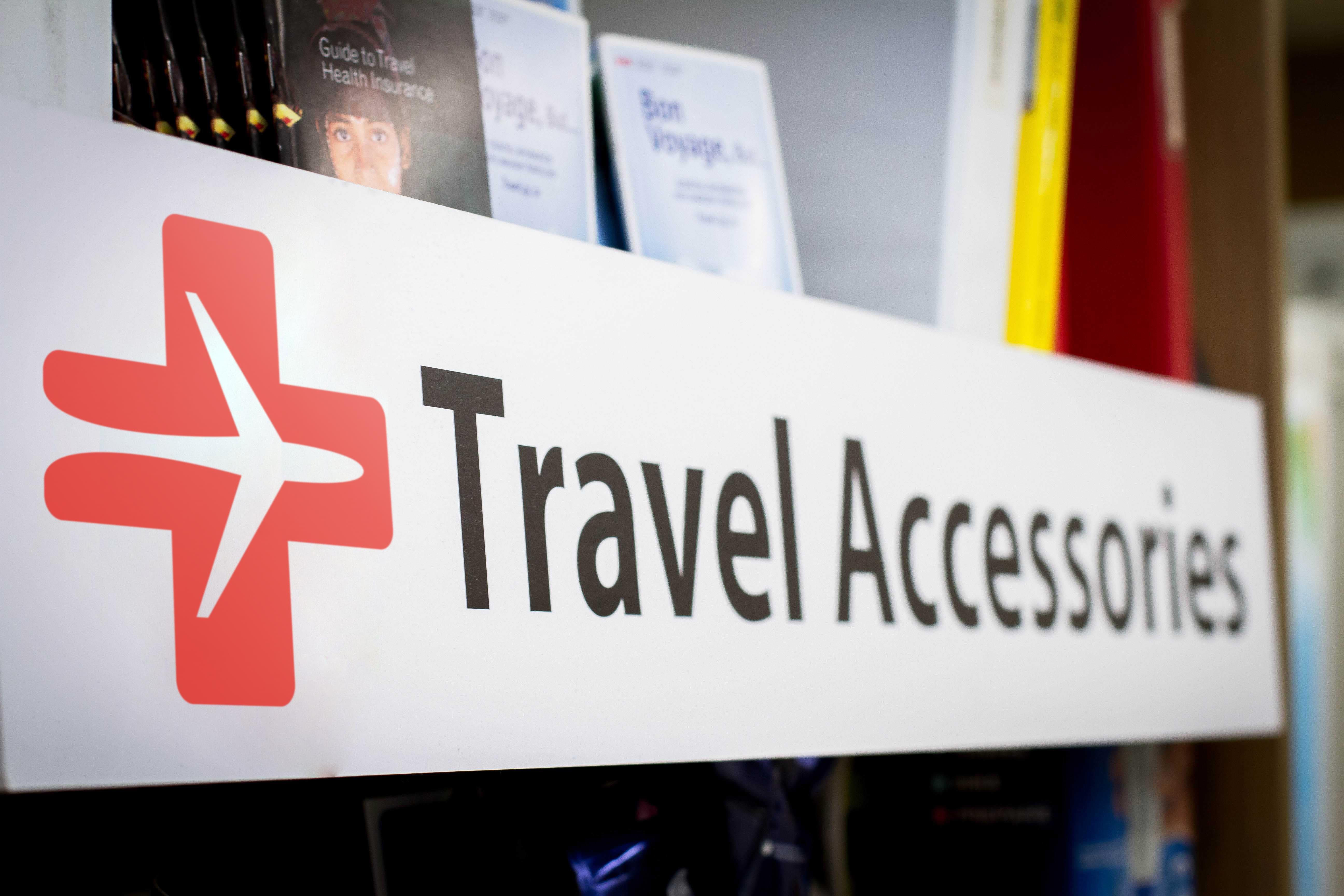 TravelSafe edit (47) 2