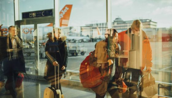 airport-731196_1920-1
