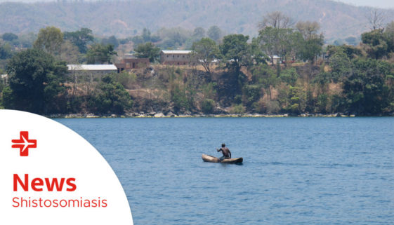 Schistosomiasis, travel clinic TravelSafe