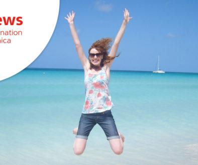 22-01-TravelSafe-News-Destination-Jamaica