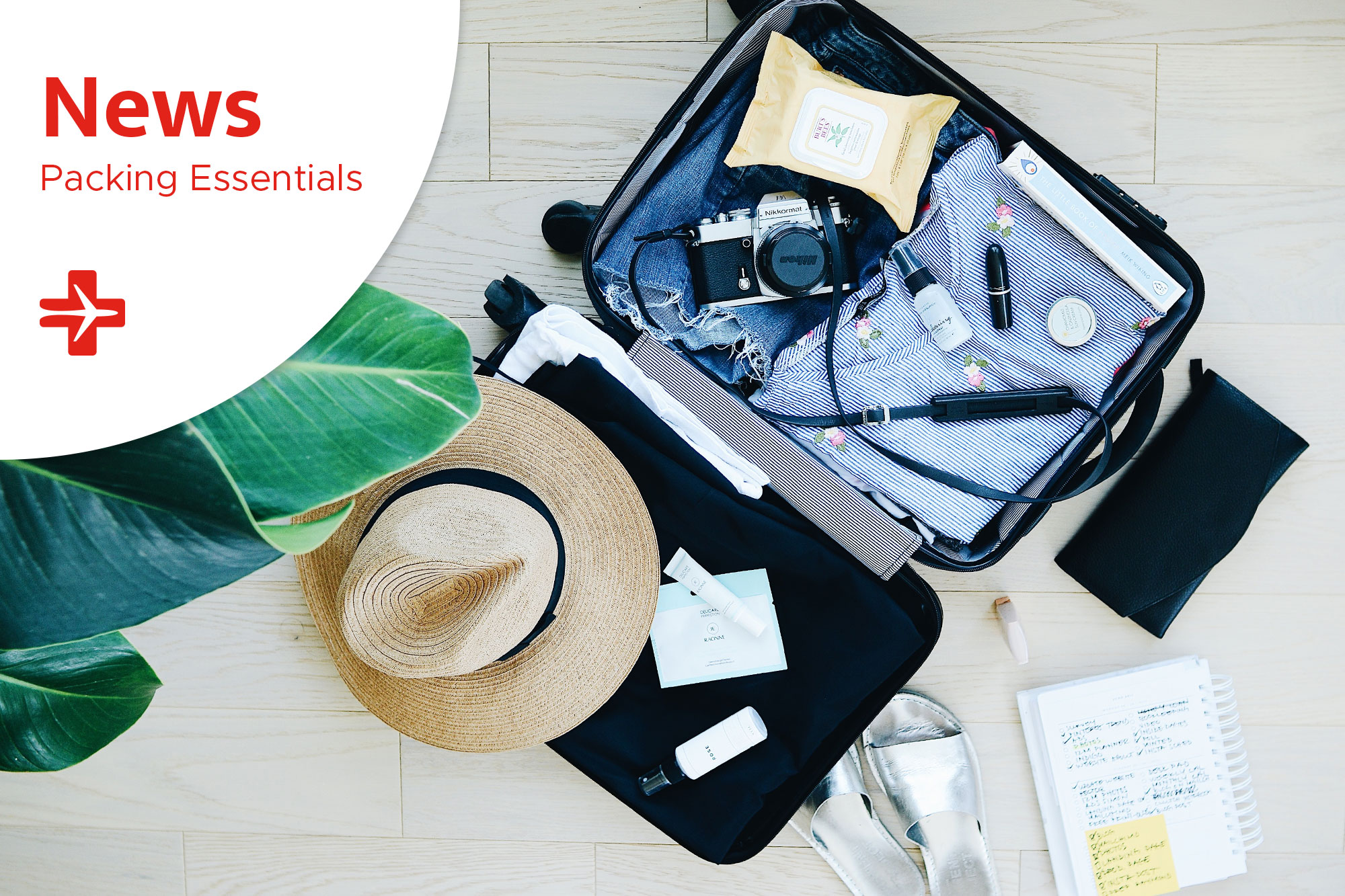 26-01-TravelSafe-News-Packing-Essentials