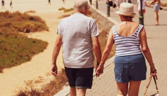 older traveller -travelling older - travel clinic vancouver