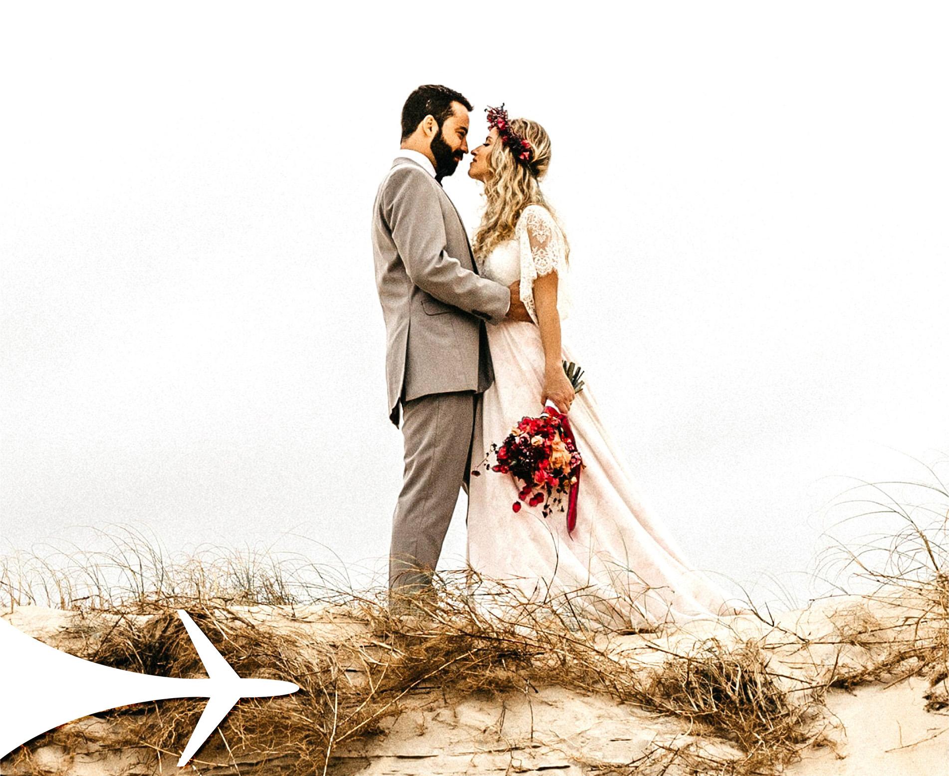 Wedding promo-5-airplane