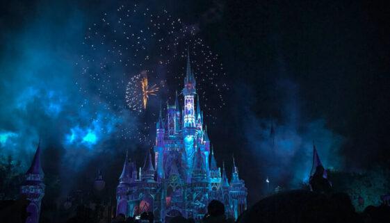 "Third-grade adventures – ""Disney fun"" byIsabella"