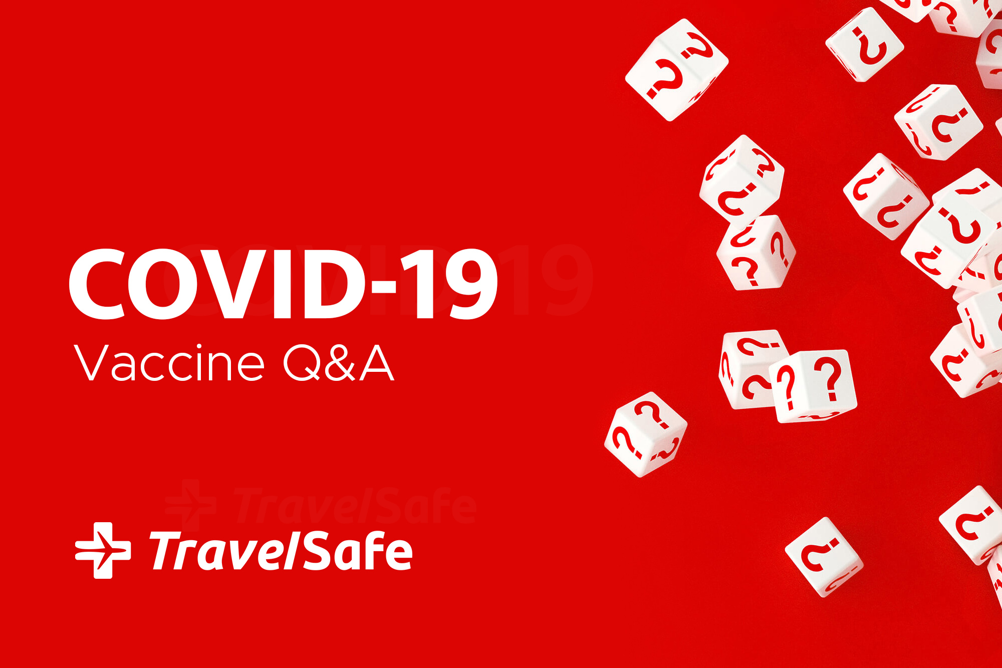 covid vaccine vancouver questions and answers Q&A